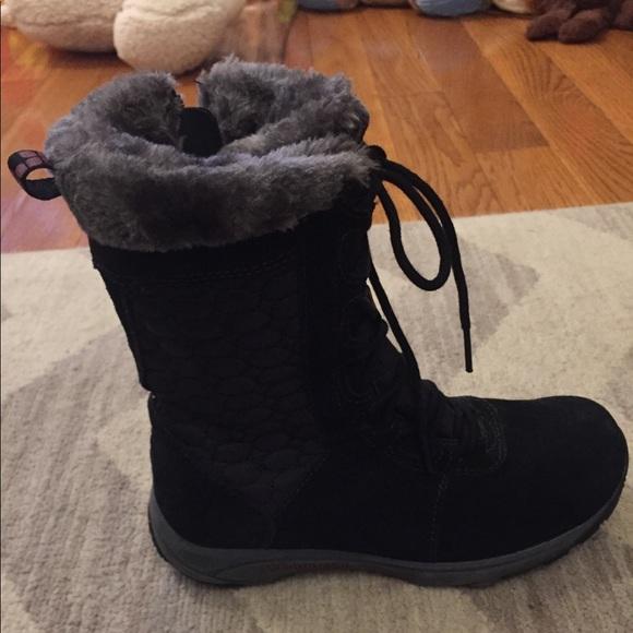 Womens Merrell Winter Boots | Poshmark